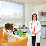 Dr. Pınar Berik Keskin